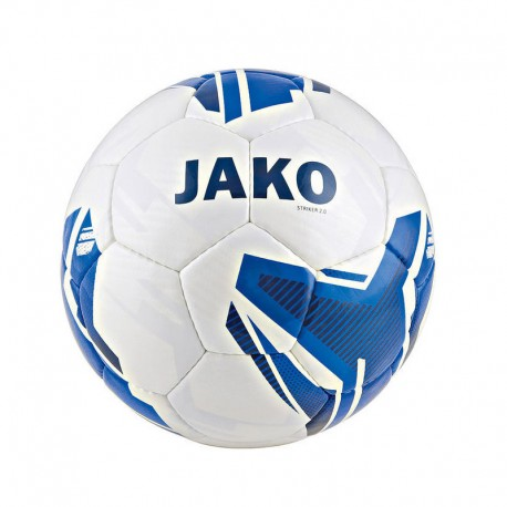Junior-Striker tréninkový míč