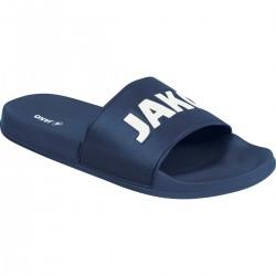 Classico pantofle