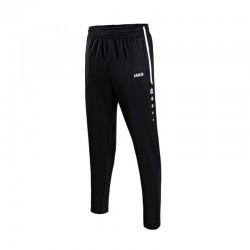 Kalhoty úzké